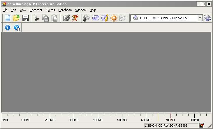 Mikrotik RouterOS - How to install RouterOS